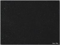 151105 Sternbild Fische / Pisces - Psc