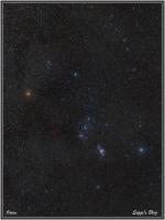 151230 Orion - ORI