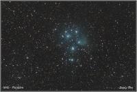151230 M45 - Plejaden