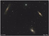 160410 LEO-Triplett (M65,M66, NGC3628)
