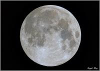 160421 Mond