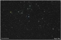 160429 Haar der Berenike - Coma Bernices (COM)