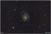 160506 M101