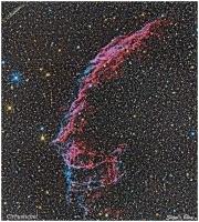 160826 Schleier Nebel Mosaik