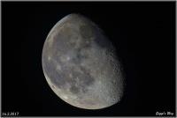 170216 Mond