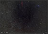 161127 TAU - AUR - PER (mod.Kamera)