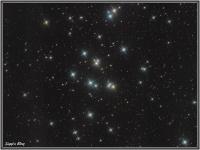 170401 M44 - Presepe
