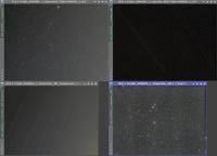 170421 M87 PI1s