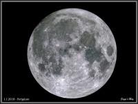 180101 Mond