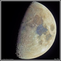 180325 Mond 75% UHD VIDEOStack