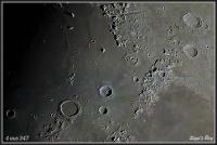180325 1:1 Crop Mond