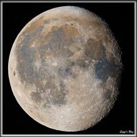 180927 Mond