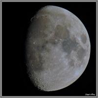 181019 Mond - Goldener Henkel