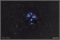181128 M45 - Plejaden.jpg