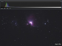 190103 OOC Orion E-M10.II  APO 72/432