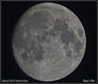 190217 Mond 95%