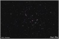 190227 M44 Praesepe