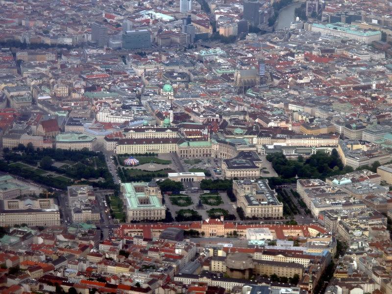 österreich parlament